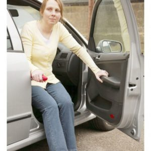 Auto mobility solution