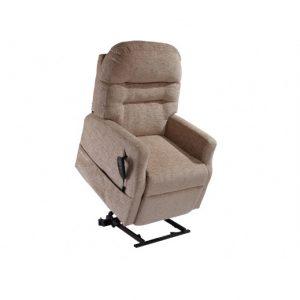Lilburn Rise and Recline Chair