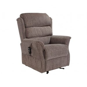 Hamble Rise and Recline Chair