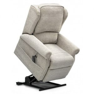 Olympia Rise and Recline Chair