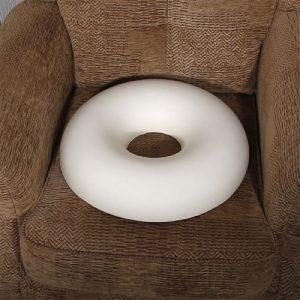 Original Ring Cushion