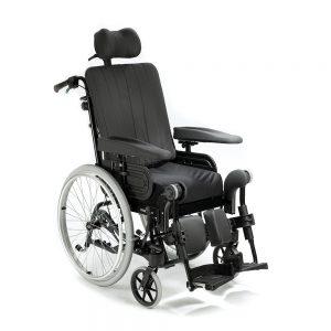 Rea Azalea Wheelchair