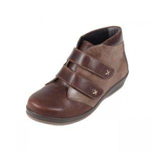 Bali Ladies Boots