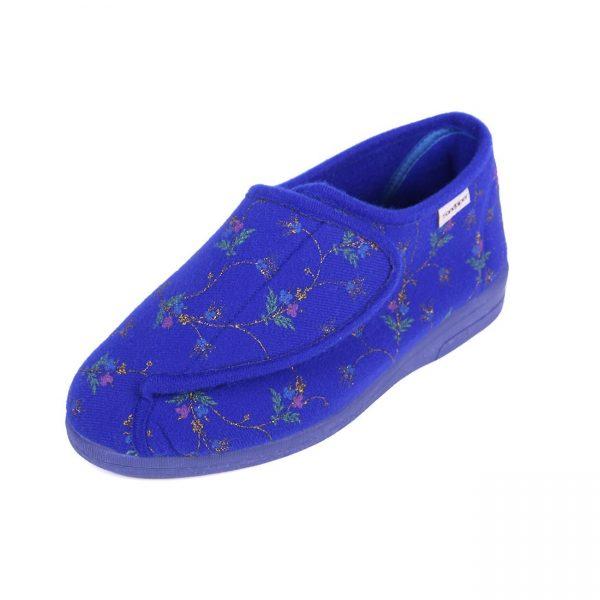 Sandpiper Beryl Slippers