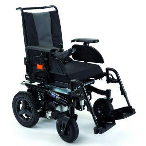 Invacare Bora Wheelchair