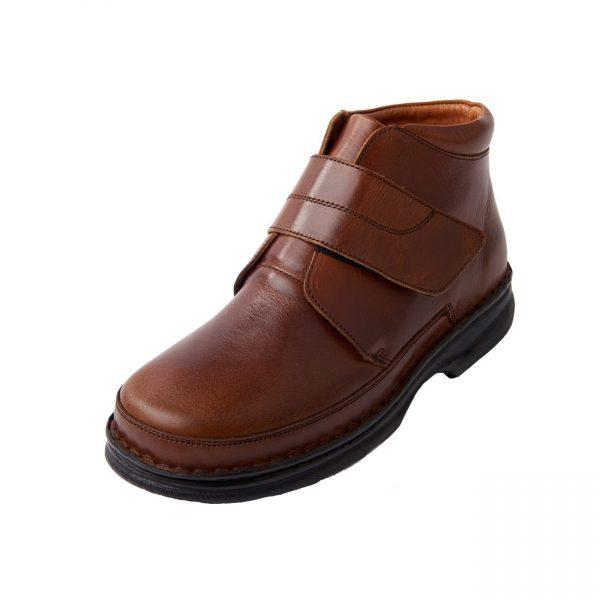 Sandpiper Brett Mens Boot