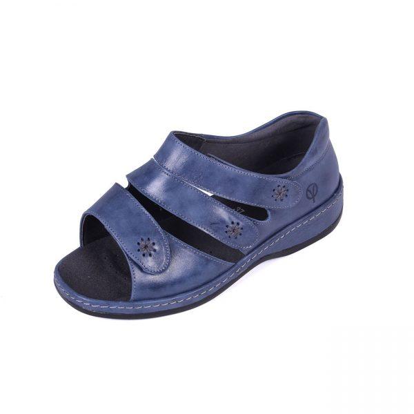 Sandpiper Cara Sandals