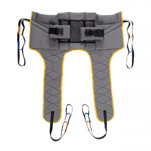 Oxford Deluxe Transport Sling