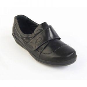 Sandpiper Farden Ladies Shoe