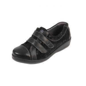 Sandpiper Fargo Ladies Shoe