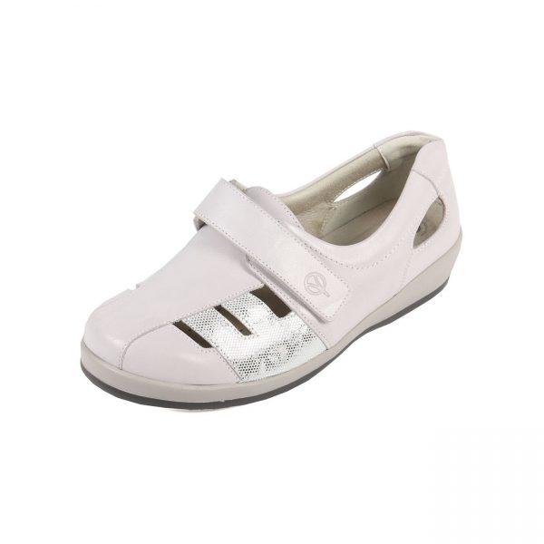 Sandpiper Forton Ladies Shoes