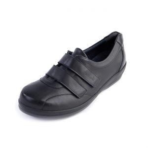 Sandpiper Foscot Ladies Shoes