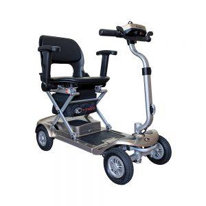 K Lite FEFolding Scooter