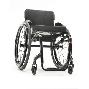 Küschall K-Series Wheelchair