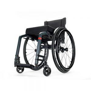 Kuschall Wheelchair