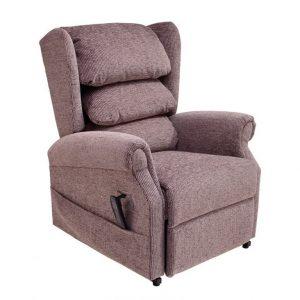 Medina Chair Comfortable Independent Dual-motor Chair