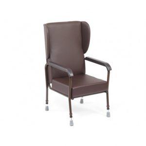 Oakham Adjustable Chair
