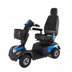 Orion Pro Scooter
