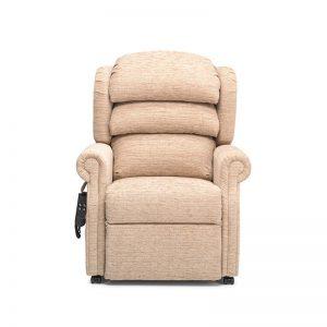 Rimini rise & recline chair