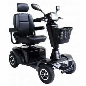 S700 Scooter
