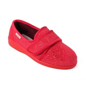 Sandpiper Sophie Ladies Slippers