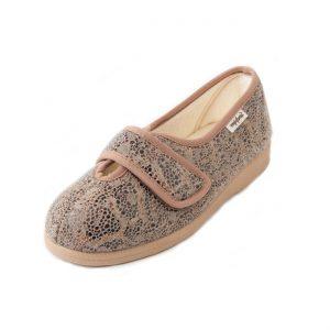 Sandpiper Sue Ladies Slippers