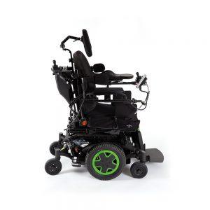 TDX SP2 Wheelchair