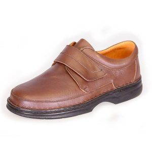 Todd Ultra Wide Shoe