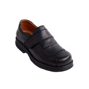 Sandpiper Tom Mens Extra Wide Shoes