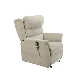 Valency Three-motor Riser Recliner Chair