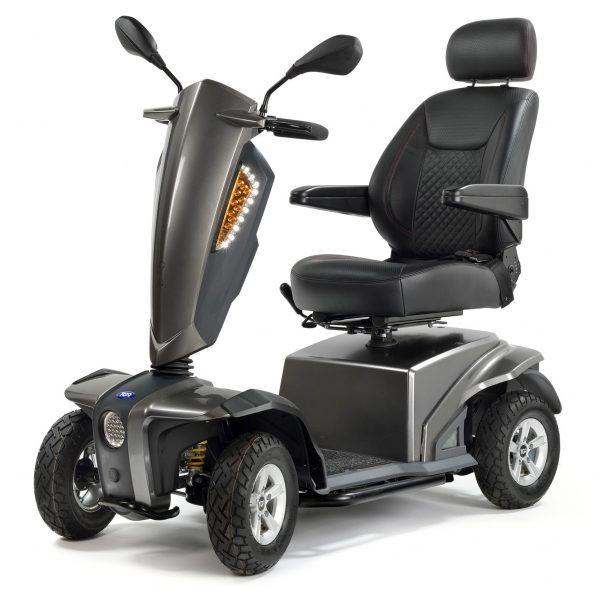Vita E Scooter
