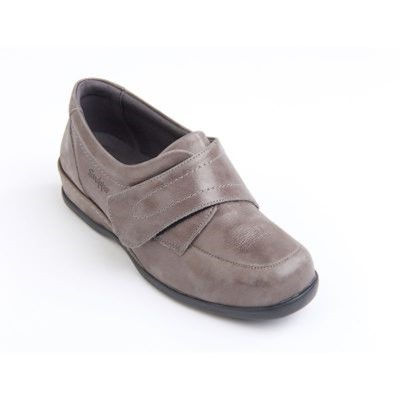 Sandpiper Wardale Ladies Shoes