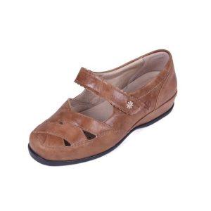 Sandpiper Welland Ladies Shoes
