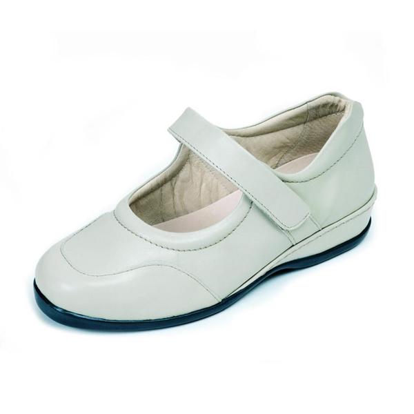 Sandpiper Welton Ladies Shoes