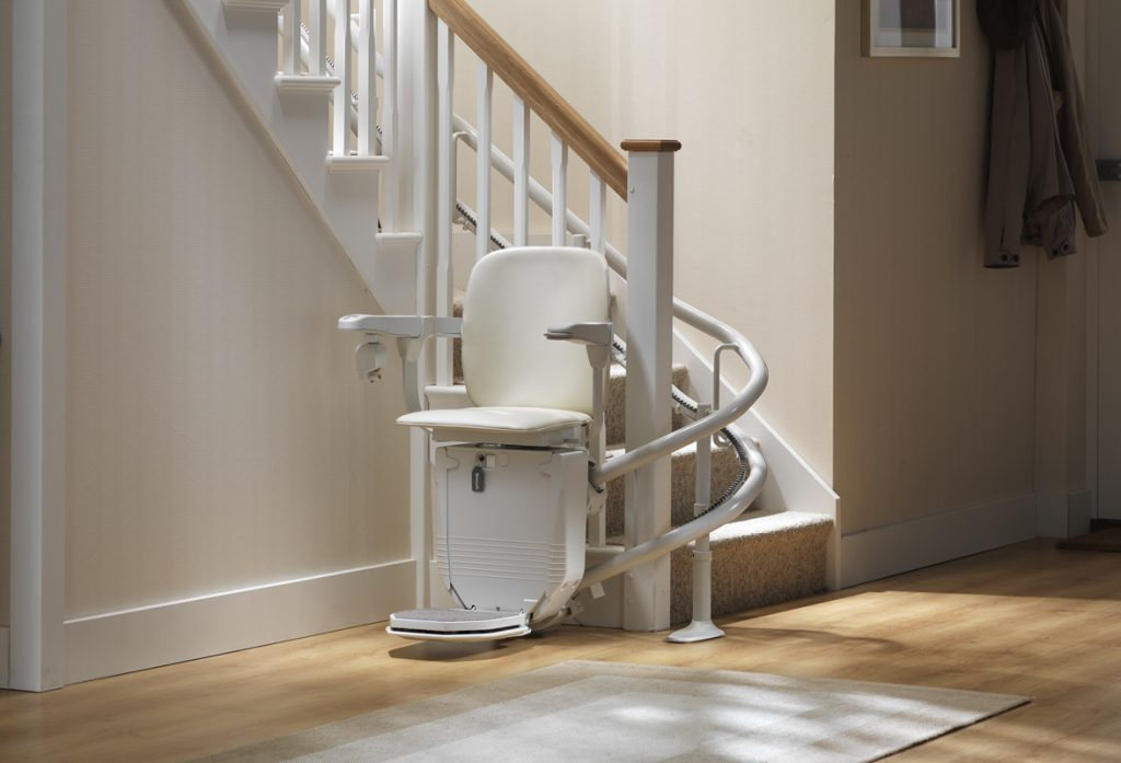 Curved-Stairlifts-Half-width-image-1